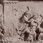 Actitudes en Navidad: Herodes o como ser hostil a los planes de Dios