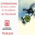 """27 - Resolvemos la consulta enviada sobre fotografías y vídeos en el facebook de empresa """"Page"""""""