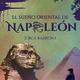 Jorge Barroso y El Sueño Oriental de Napoleón.