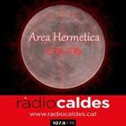Los enigmas de Perellós y Salvaterra a Area Hermetica.