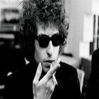 La Hora de la Aguja - Programa 36 - Rarezas Bob Dylan