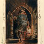 SN #73: ¿Camino en solitario o… espiritualidad egoísta? / Libro recomendado de la semana/ Símbolo de la semana