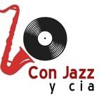 Con jazz y cia (08-12-2018)