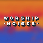 T02E08_Worship #10YearChallenge