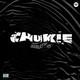 #Chukiebeats 001 - XL HOME PARTY (WONGRAPHY)