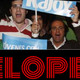 MELOPEA | 1X19 | Nuevas generaciones