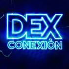 DEXconexión 02x03