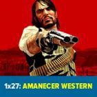Podcast LaPS4 1x27 : Red Dead Redemption 2, Mafia 3, Mirror's Edge Catalyst