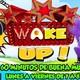 Wake Up Con Damiana(Febrero 28. 2018) CONSEJOS, MUSICA, ALEGRIA