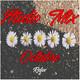 DJ Relax - Audio Mix (Octubre 19) Urban
