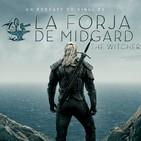 LFDM 2x15 - The Witcher (La serie)