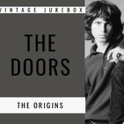 The Doors - The Origins (FULL ALBUM - GREATEST AMERICAN ROCK BAND EVER)