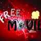 Free movie ticket - soundtracks de cine