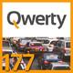 177_El ruido del tráfico engorda (también)