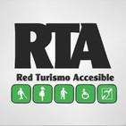 Red de Turismo Accesible