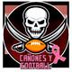 Podcast de Cañones y Football 5.0 - Programa 9 - Post Week 5
