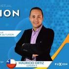 Mauricio Ortiz, Tus sueños, tu tiempo, tu vida. Parte 2