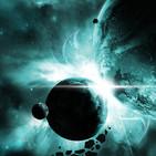 El Universo, 95 Mundos y Muchos Más #documental #podcast #universo #ciencia