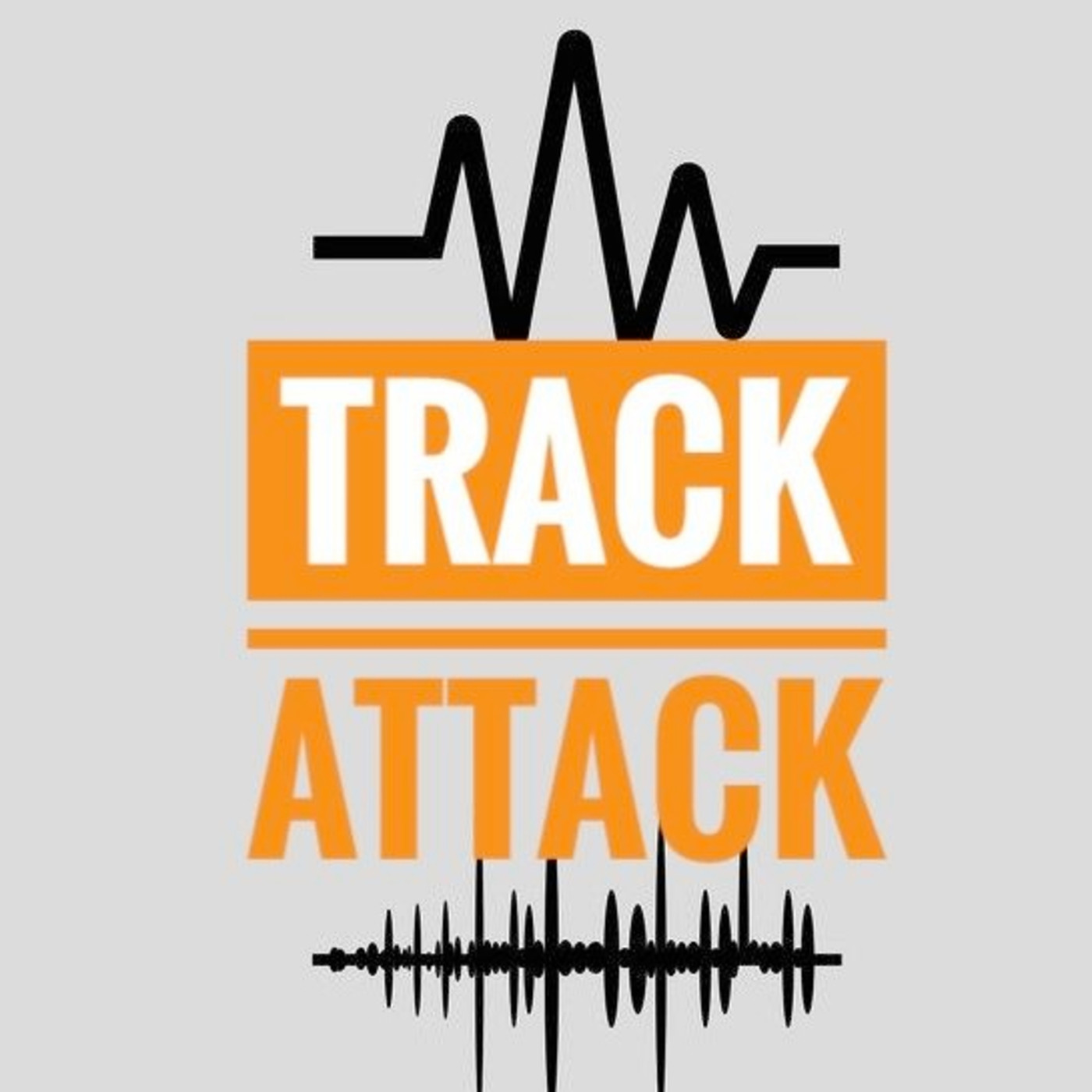 Track Attack 26 de Julio 2020