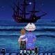 EAM GAMING 4X27: Nostalgia Gamer #1: El PC