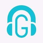 Rodrigo Baez en Genius Radio