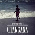 En vibraciones #3: Agorazein presenta a C.Tangana