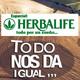 "TONDI ""Classics"": Vol 4. ""HERBALIFE: Tu cartera seguro que adelgaza!""."