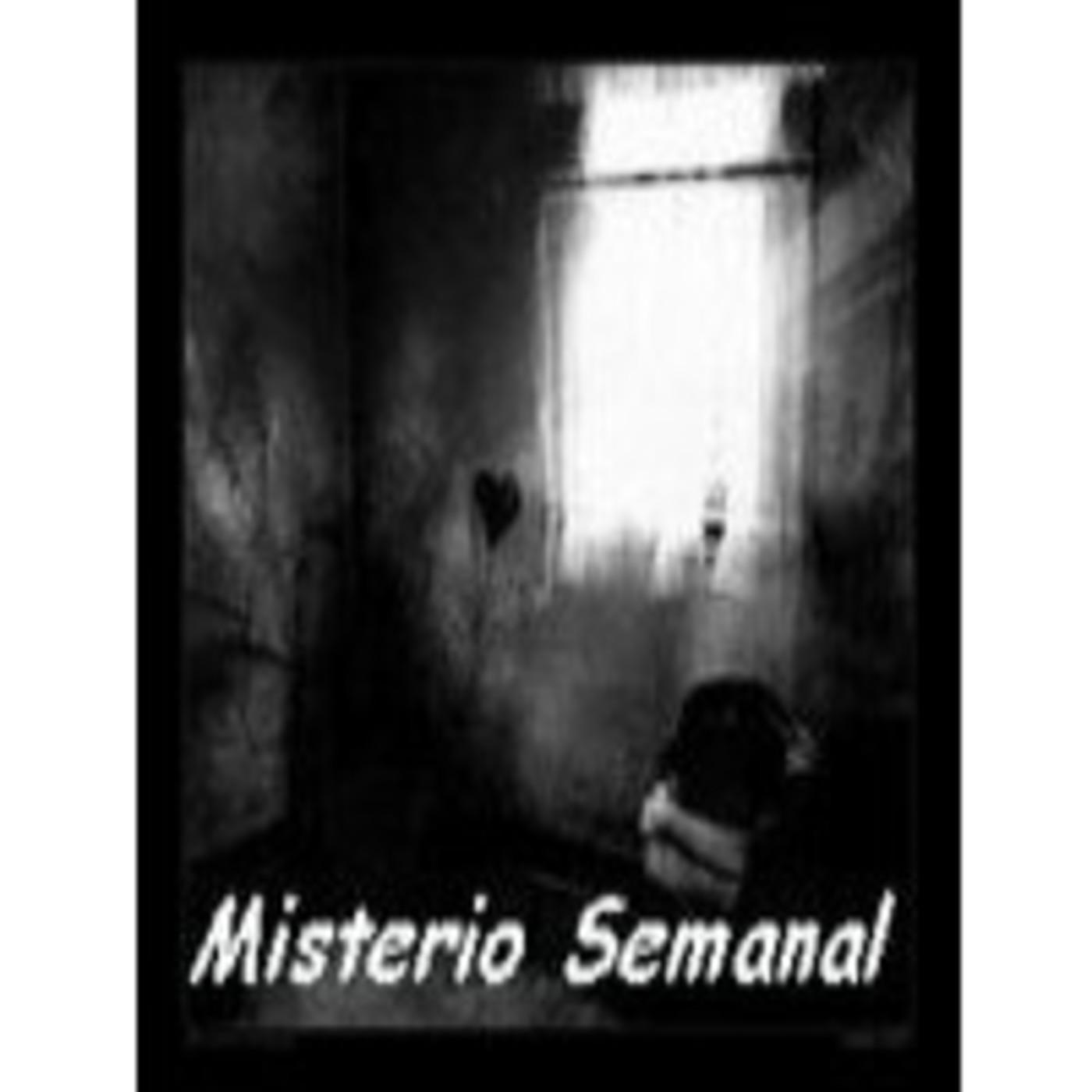Milenio 3 02-01-2011 Especial fin año