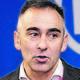 La possible eixida de Bonig de la direcció del PPVC 'tocarà' el partit a la província