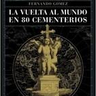 44.1. La vuelta al mundo en 80 cementerios