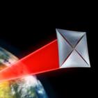 167 - Llegar a Próxima Centauri en 20 años. Proyecto Breakthrough Starshot: las primeras sondas Interestelares rápidas