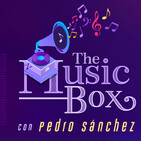 The Music Box 11