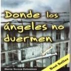 Donde los ángeles no duermen de María Teresa Colominas 1de2