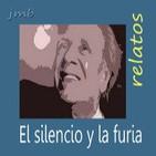 El silencio y la furia (relato 12)