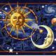 """La Varita Mágica """"Astrología 1"""""""