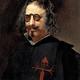 El siglo de Oro español. Cervantes, Lope, Quevedo y Góngora