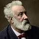 Verne y Wells ciencia ficción: Especial Julio Verne, 190 aniversario de su nacimiento, primera parte