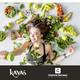 Como afectan los alimentos procesados a nuestras salud