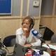 Eider Mendoza: Hondarribiko alderdi politiko guztiak ados jartzeak jeitsi du tensioa alardean eta herrian
