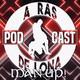 ARDL Man Up! 19/11/17: Dos primeras noches de Survival of the Fittest, ROH ELITE, revisión de otro combate clásico
