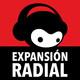Dexter presenta - Tamakan, Love La Femme & Músicos CDMX - Expansión Radial