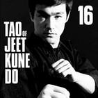 416 | El Tao del Jeet Kune Do (velocidad)