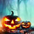 El North Ep.4 - Halloween