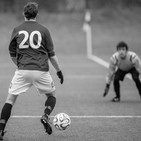 Psicológia Deportiva Programa 7 (Delanteros)