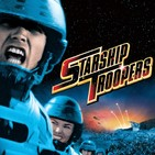 04 Starship Troopers Réquiem por un podcast