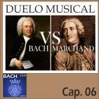 06 El duelo musical