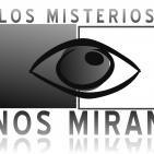 """Microaudio Especial: """"Los Misterios nos miran vuelve a la radio"""""""