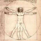Leonardo Da Vinci, un hombre universal