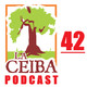 La Ceiba PODCAST 42