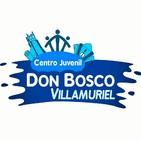 """""""El CJ Don Bosco nos invita a compartir unos minutos"""" – 06/08/18 – P20T2"""